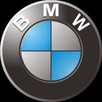 bmw-brands-logo-image-1