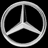 mercedes-benz-car-logo-brand-png-3